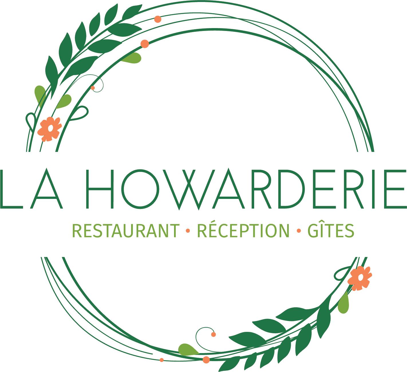 La Howarderie